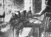 farfadets Mazarine