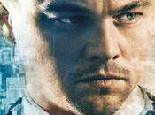 INCEPTION affiches-personnage