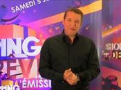 Shopping rêve nouveau présenté Benjamin Castaldi 1ere vidéo