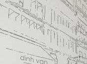 Présentation privée nouvelle collection Double Sens dinh