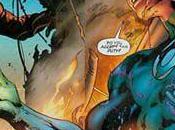 L'acteur Temuera Morrison dévoile personnage d'Abin dans Green Lantern