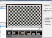 Adobe Lens Creator