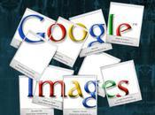 Test référencement naturel images sitemap image