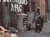 Fleetwood #1-Fleetwood Mac-1968