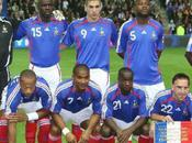 Profil Coupe Monde France