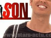 Dilemme Jason Caroline rapprochent (VIDEO)