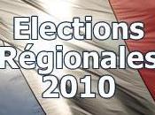Résultats élections régionales quelle analyse proposer