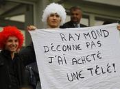 Télés gratuites France Maradona poil Coupe monde Hook