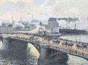 ville pour l'impressionnisme Monet, Pissarro Gauguin Rouen