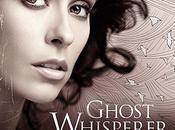 Série terminée Ghost Whisperer (Saison