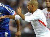 Tunisie-France tour coiffeurs