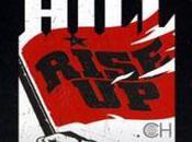 "Cypress Hill ""Rise"
