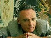 Echec Dennis Hopper (1936-2010)