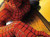 Nickelback, Hero Spiderman)