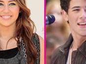 Miley Cyrus toujours amoureuse Nick Jonas