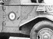 mythe dispersion chars français 1940
