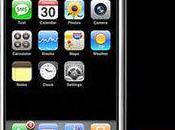 Orange: iPhone €...