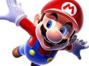 [ACTU JEUX VIDÉO] Mario fait plus autant vendre?