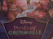 [BLU RAY] Princesse Grenouille