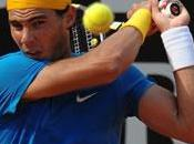 Roland Garros Rafael Nadal Novak Djokovic attendus