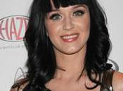 Katy Perry bientôt bébé avec Russell Brand