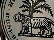 banques Inde