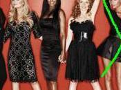 Spice Girls: nouveau réunies?