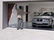 garage voisin enviera