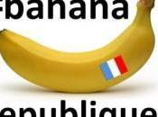 #bananarépublique suite… Sénat.