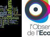 blog l'éco-conception, partenaire l'Observatoire l'EcoDesign