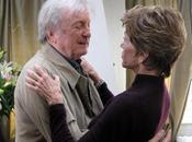Pierre Richard Jane Fonda mariés