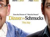 Diner Cons remake américain) 2eme bande annonce