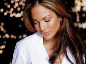 Jennifer Lopez World Music Awards... Mouais