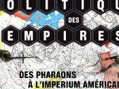 Géopolitique empires, Chaliand Rageau