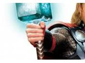 THOR: Chris Hemsworth Panoplie