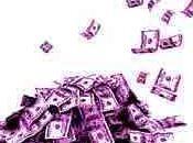 Fiscalité Taxer flux financiers, remède
