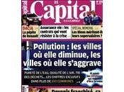 Pollution Havre bilan