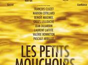 petits mouchoirs .... avec Guillaume Canet l'histoire vidéo
