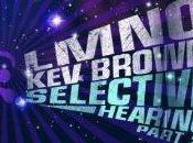 LMNO Brown Selective Hearing part2