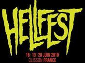 CNAFC attaque Hellfest