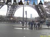 Street View: Ajoutez photos