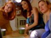 Desperate Housewives- [6x22] [6x23]