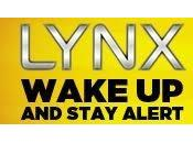 Lynx Rise... Compilation pubs... [vidéo]