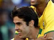 Brésil samba guerre