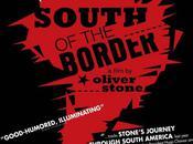 South Border… Oliver Stone l'exemple américain