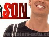 Dilemme Jason compare Caroline Cindy (VIDEO)