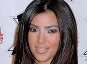 Tomb Raider (Reboot) Kardashian place Megan Angelina Jolie