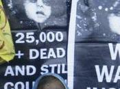 Bhopal Parodie justice