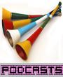 Vive vuvuzela