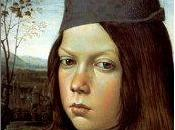 L'enfant Bruges, Gilbert Sinoué